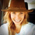 Megan Loftie-Eaton